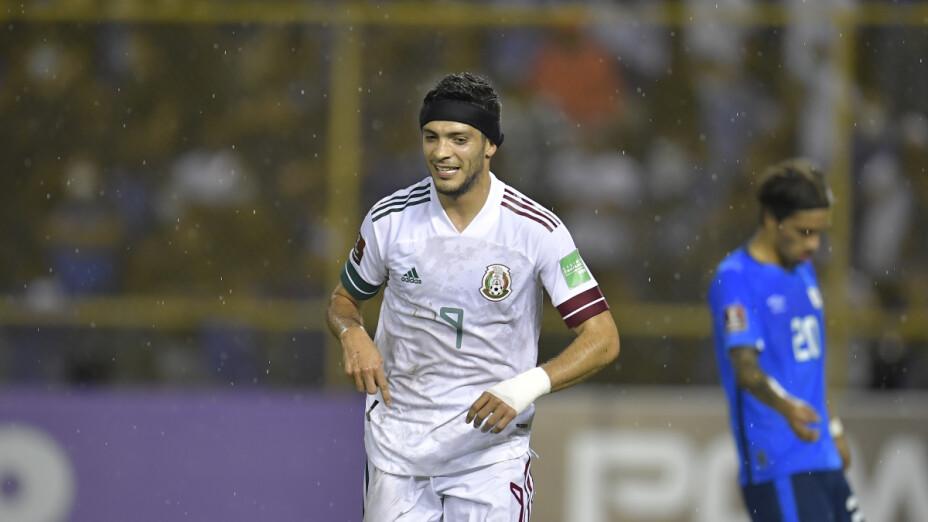 Gol de Raúl Jiménez a El Salvador.png