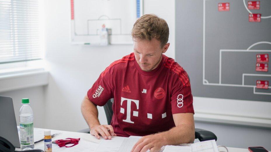 FCBayern Julian Nagelsmann.jpeg
