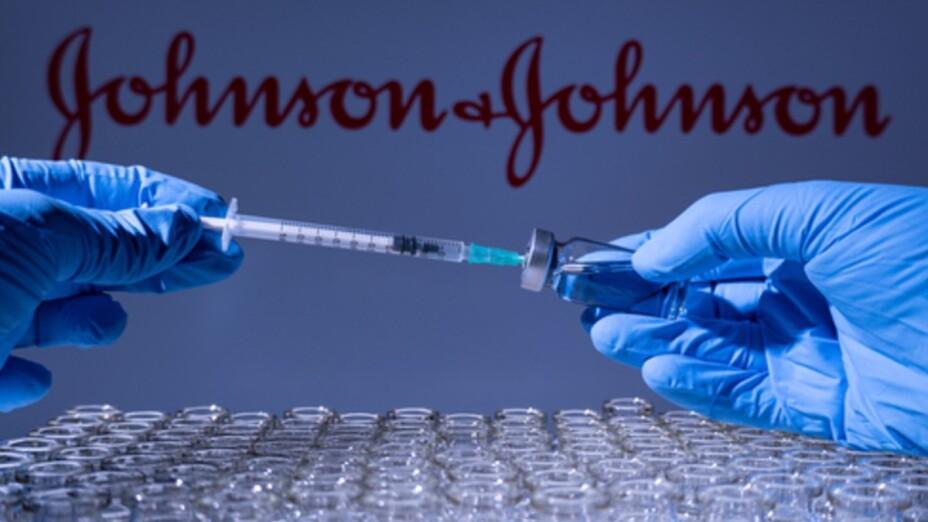 Johnson & Johnson.jpeg