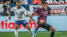 12 futbolistas estadunidenses sin Copa Oro 2021 deandre yeldin.jpg