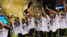 6 finales copa oro 2002-2019 méxico estados unidos.jpg