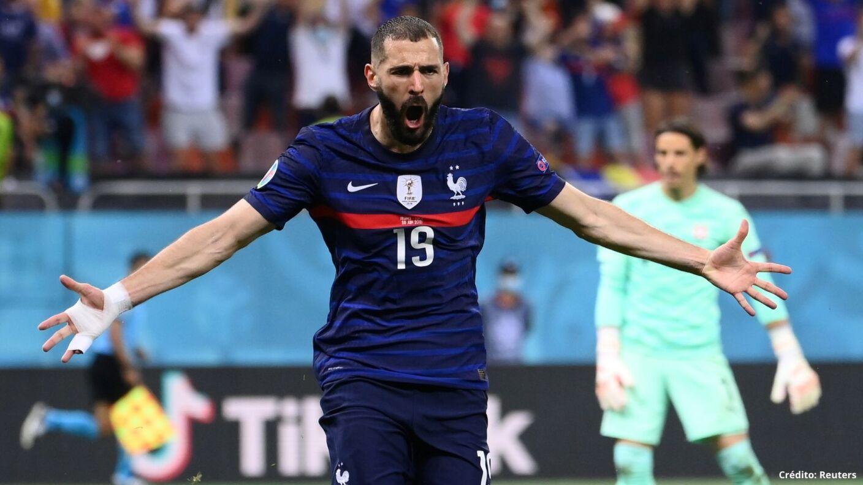 12 futbolistas que podrían jugar su última Eurocopa.jpg