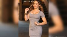 18 Melissa Santos Instagram fotos wwe lucha libre.jpg