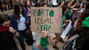 aborto-legal-en-hidalgo.jpg