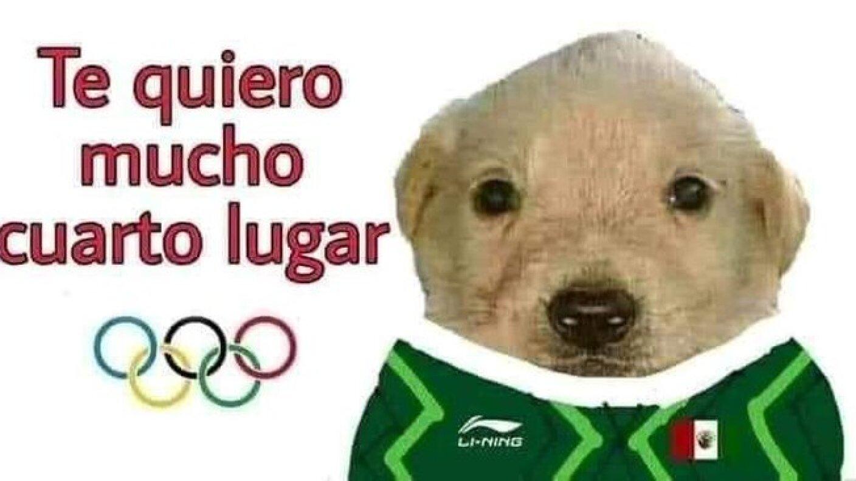 1. Memes Mexico Brasil .jpg