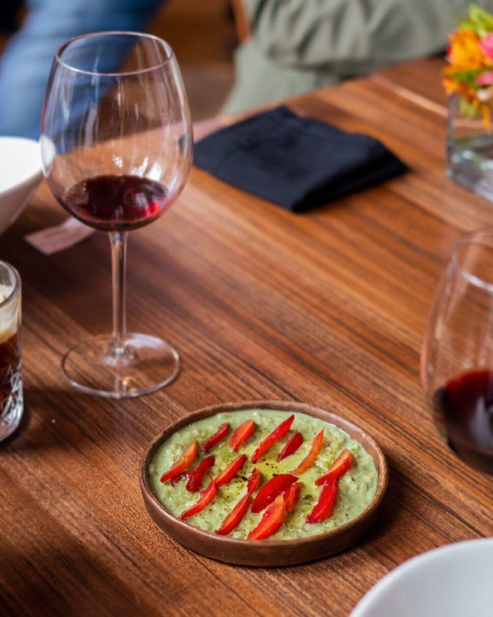 san-cristobal-de-las-casas-un-viaje-para-conectar-con-pasado-y-presente-gastronomia.jpg