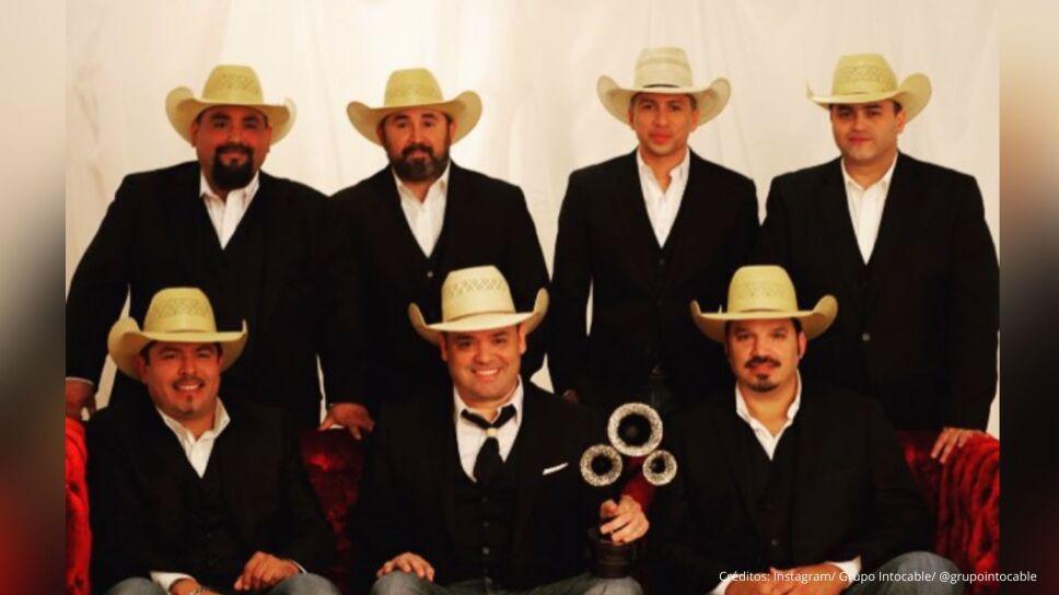 intocable concierto coronavirus