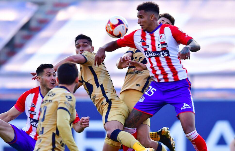 San Luis vs Pumas .jpg