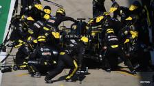 Galería: Gran Premio del 70 aniversario