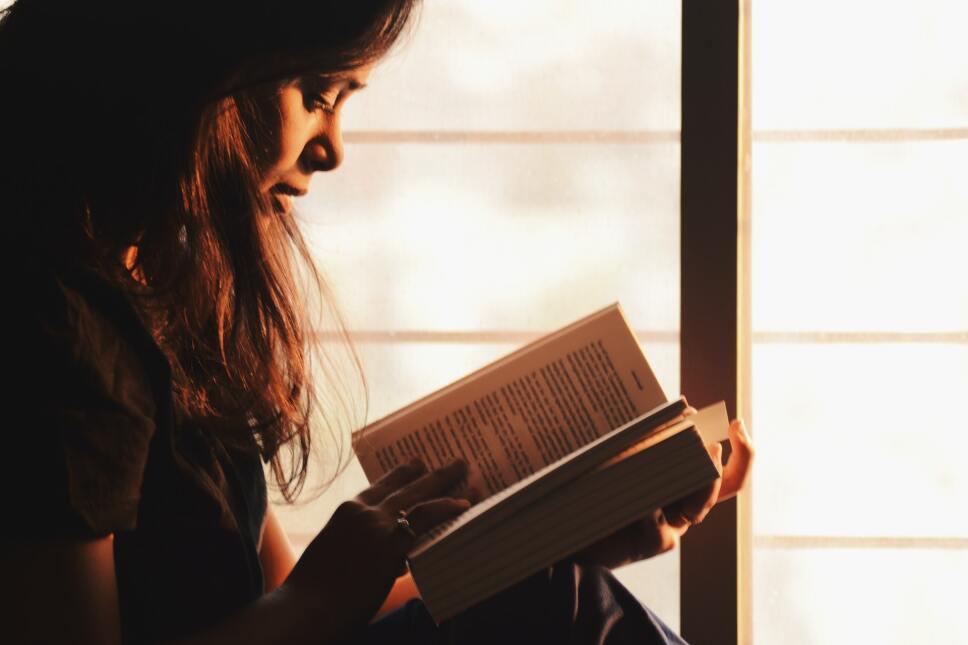 libros de mujeres para mujeres