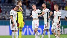 16 equipos eliminados Eurocopa 2020 2021.jpg