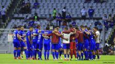 Cruz Azul campeón 2021