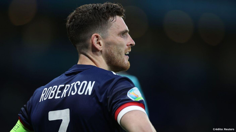 10 equipos eliminados Eurocopa 2020 2021.jpg