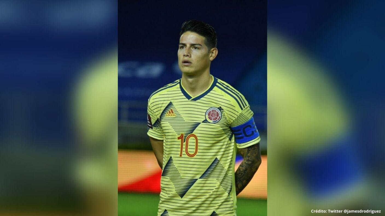 16 Grandes ausentes Copa América 2021.jpg