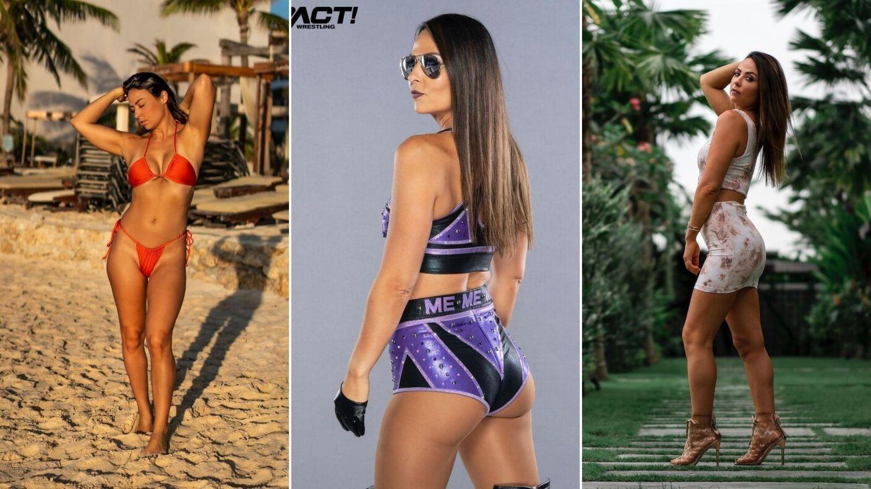 20 Tenille Dashwood instagram fotos impact wrestling.jpg