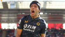 Gol de Raúl Jiménez al Southampton.png