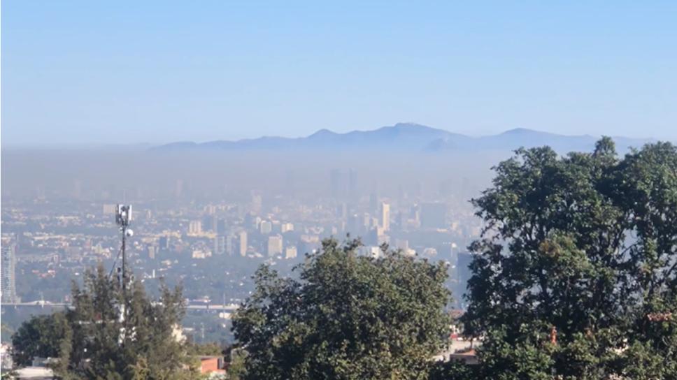 calidad del aire1.PNG