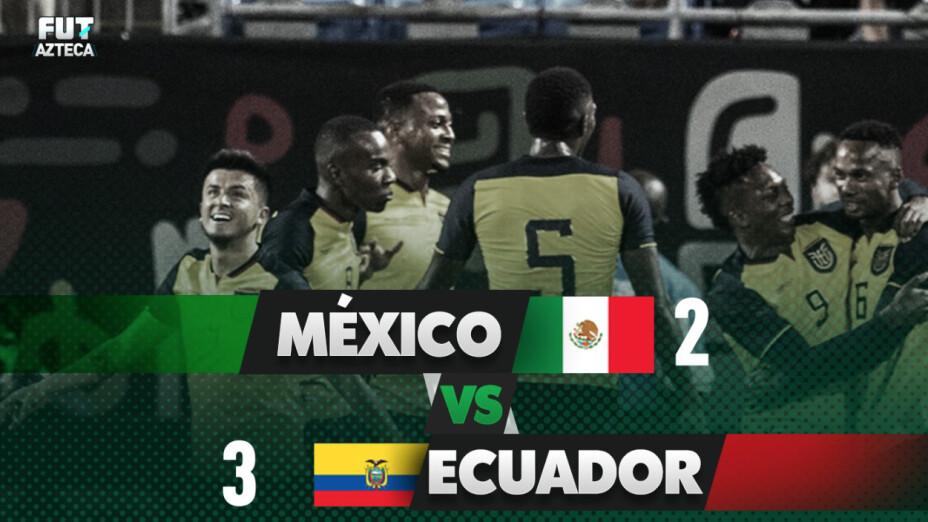 ECUADOR 3-2 MÉXICO AMISTOSO INTERNACIONAL.png