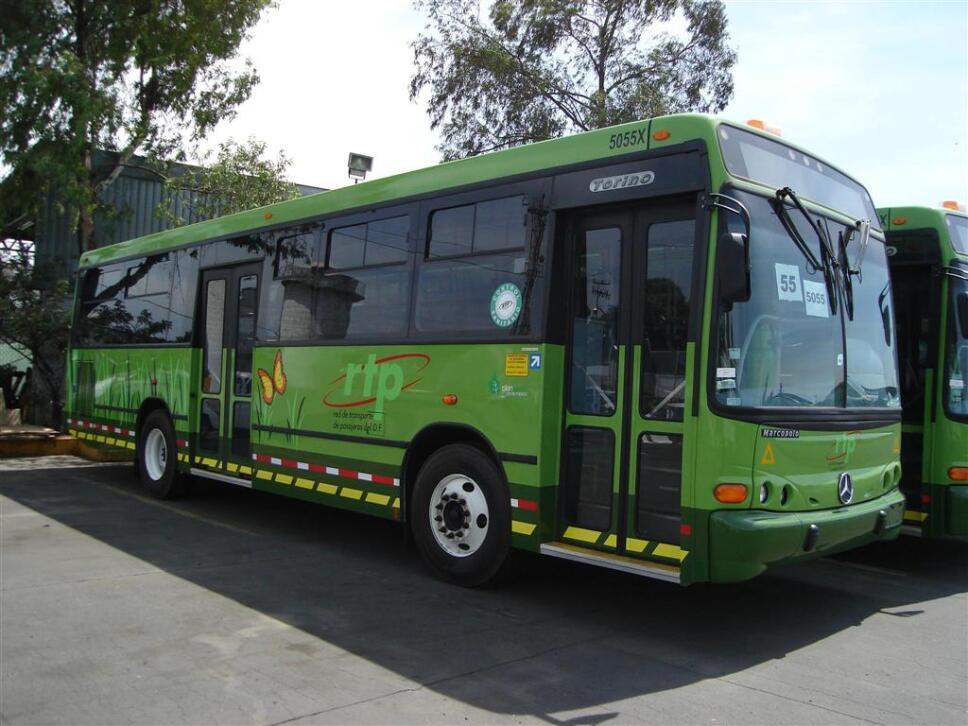 transporte publico, tarifa