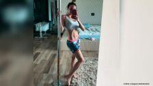 19 Daniela Collet EDU VARGAS esposa instagram fotos edad.jpg