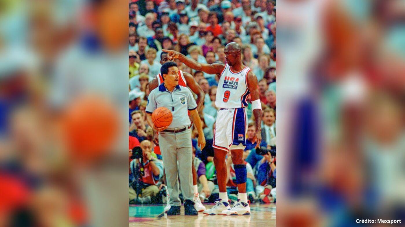 13 Datos sobre Michael Jordan NBA.jpg