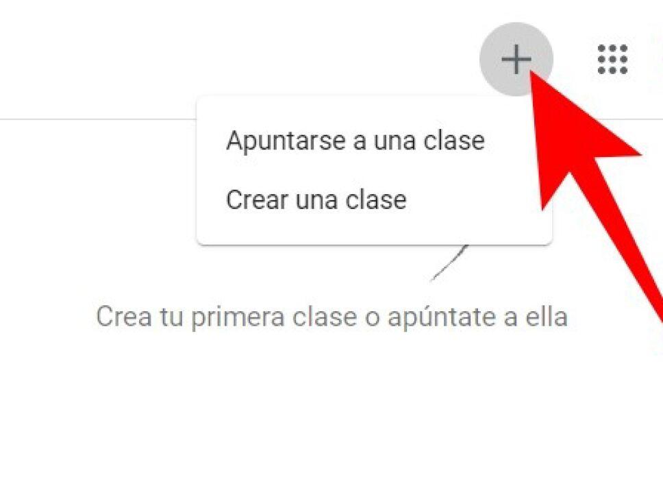 Google Classroom Cuenta 05.jpg