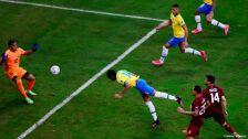 6 Brazil Venezuela Copa América 2021 inauguración.jpg