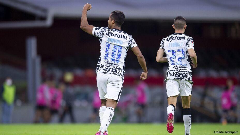 15 Giovani Dos Santos equipos en su carrera.jpg