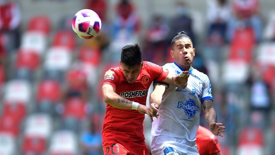Toluca vs Queretaro.jpg