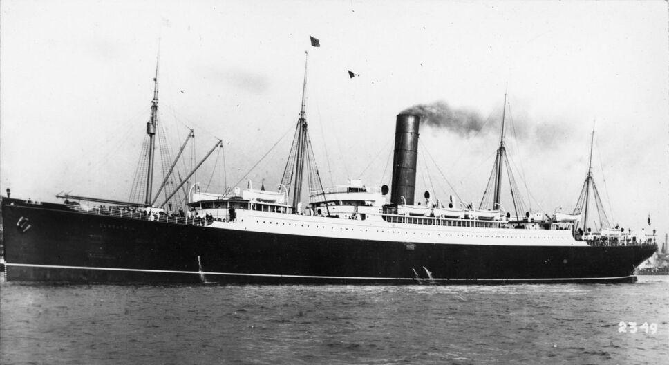 Titanic, datos, hundimiento 6.jpg