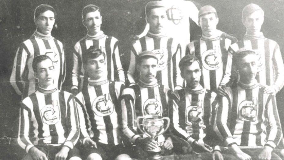 Club Unión de Chivas