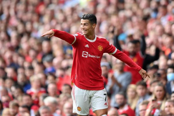 El nuevo récord de Cristiano Ronaldo en la Champions League.png