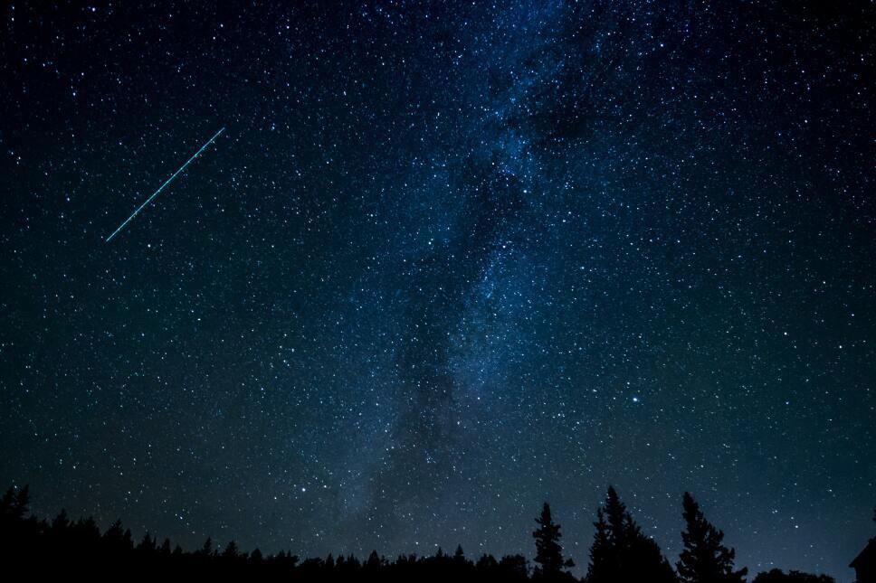 Cometa Leonard 2.jpg