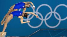 6 medallistas olímpicos mexicanos Londres 2012.jpg