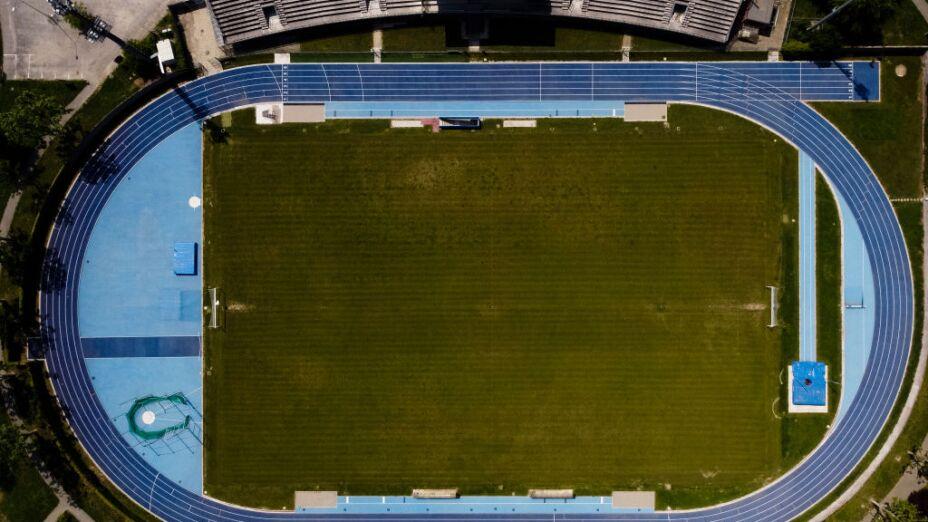 Gabriele Gravina,  presidente de la Federación de Futbol de Italia anhela que la Serie A pueda contar con afición en las gradas antes de la conclusión de la presente temporada.