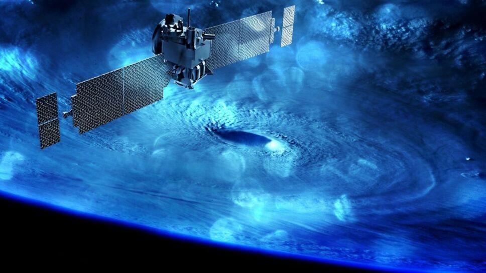 Basura espacial, satélites, órbita b.jpg