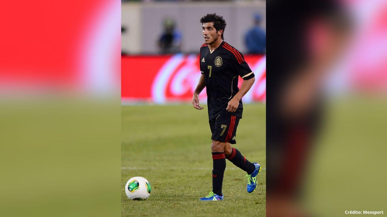 14 futbolistas argentinos naturalizados mexicanos selección.jpg