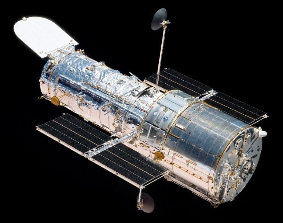 Hubble, galaxias, pelea A.jpg