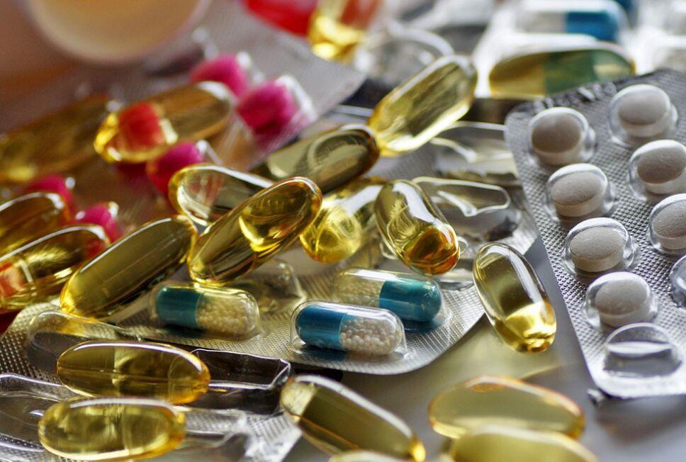 Aumenta consumo de drogas en el mundo