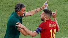 7 futbolistas que podrían jugar su última Eurocopa.jpg