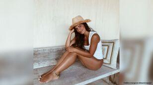 13 Beatriz Espejel instagram fotos Koke esposa.jpg
