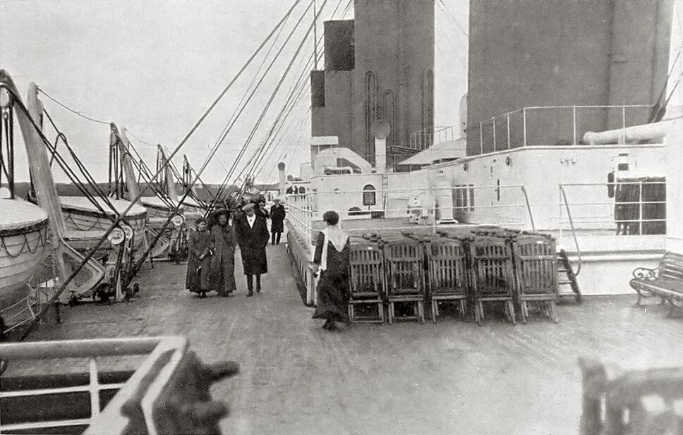 Titanic, datos, hundimiento 4.jpg