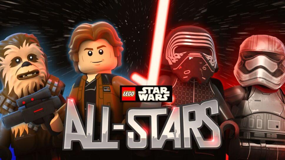 Series de Star Wars en Disney Plus lego.jpeg