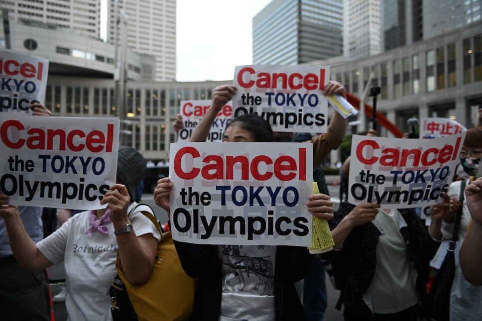 protestas-por-juegos-olimpicos-tokio-2020-2021