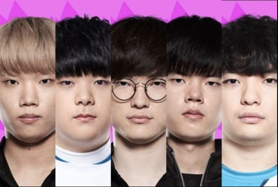 ALL STAR 2020 LCK.png