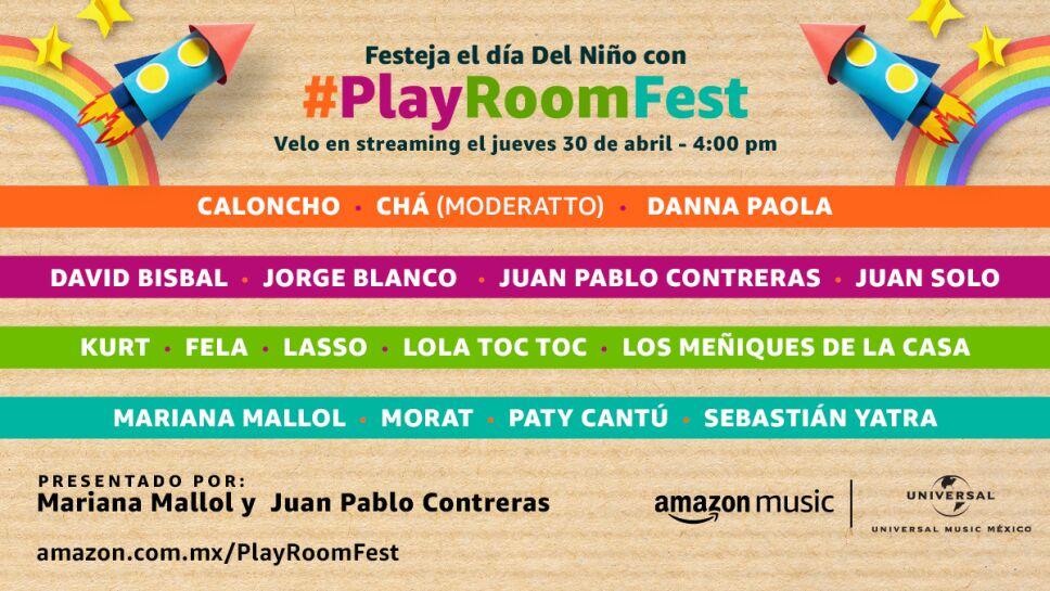 play room fest.jpeg