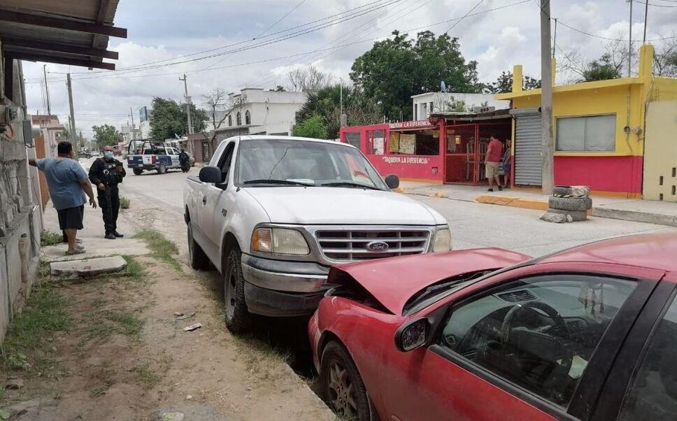 15 ejecutados en Reynosa 2.jpg