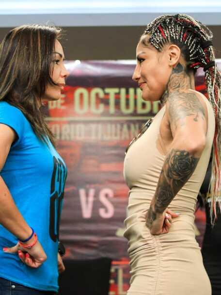 Jackie Nava vs Mariana Juárez.jpg