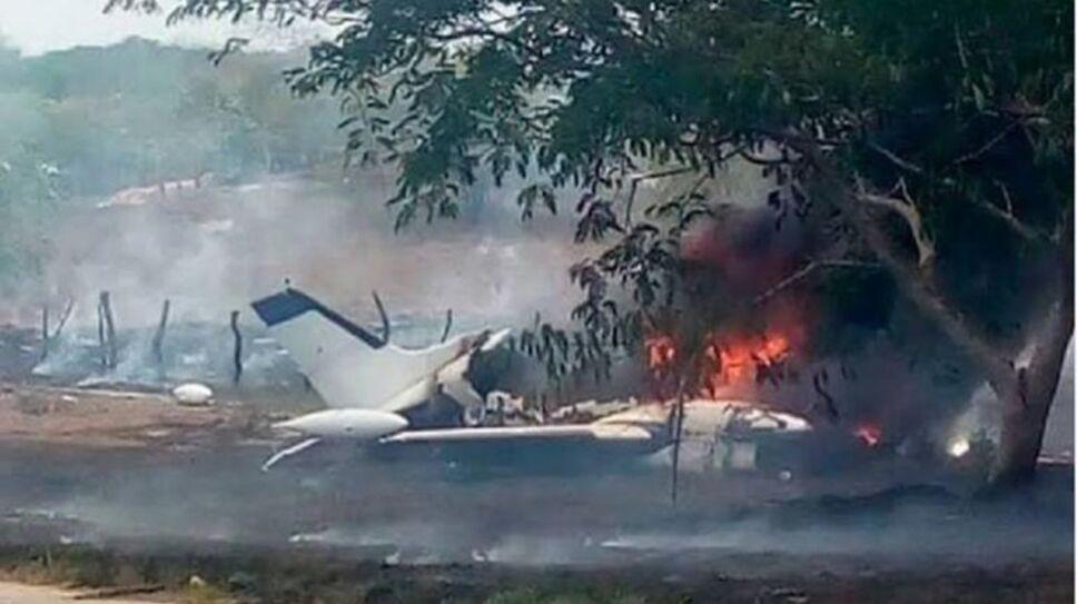 aeronave-siniestrada-en-chihuahua.jpg