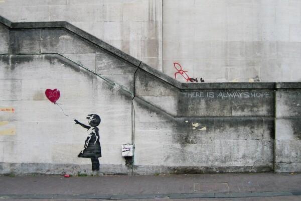 Banksy_Girl_and_Heart_Balloon_(2840632113).jpg